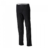 [해외]라코스테 Chino Pants L34 Black