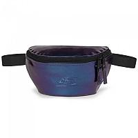 [해외]이스트팩 Springer 2L Pearl Purple