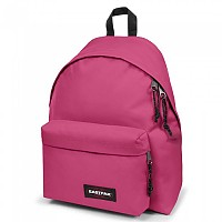 [해외]이스트팩 Padded Pak R 24L Extra Pink