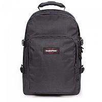 [해외]이스트팩 Provider 33L Loud Black