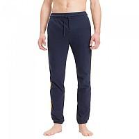 [해외]타미힐피거 UNDERWEAR Pant Navy Blazer