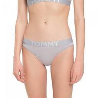 [해외]타미힐피거 UNDERWEAR Bikini Grey Heather