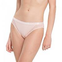 [해외]타미힐피거 UNDERWEAR Bikini Pale Pink