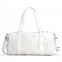 [해외]키플링 Onalo 18L Lively White