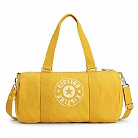 [해외]키플링 Onalo 18L Lively Yellow