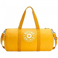 [해외]키플링 Onalo L 30L Lively Yellow