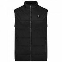 [해외]르꼬끄 Tech Jacket Sl N1 Antic Black