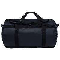 [해외]노스페이스 Base Camp Duffel XL Tnf Black