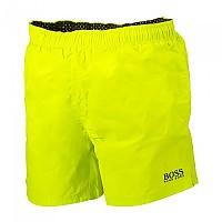[해외]휴고 보스 Perch Yellow