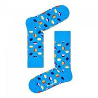 [해외]HAPPY SOCKS Pills Blue