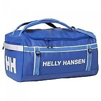 [해외]헬리 한센 Classic Duffel 50L Olympian Blue