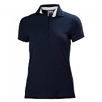 [해외]헬리 한센 Crewline Polo Evening Blue