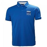 [해외]헬리 한센 HP Racing Olympian Blue