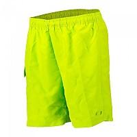 [해외]오클리 Classic Volley Lime Green