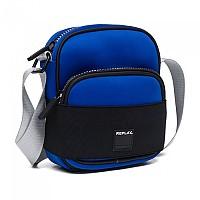 [해외]리플레이 FM3376 Electric Blue
