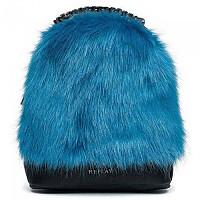 [해외]리플레이 FW3792 Dark Blue Turquoise