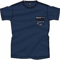 [해외]리플레이 M3600 Midnight Blue