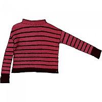 [해외]리플레이 DK1213 Coral Stripes Black