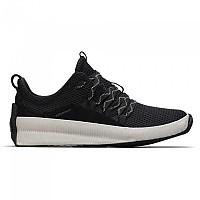 [해외]소렐 Out?´N About Plus Sneaker Black