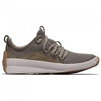 [해외]소렐 Out?´N About Plus Sneaker Sage