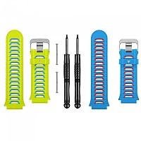 [해외]가민 Kit Straps For 920XT