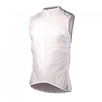 [해외]POC AVIP Woman Light Wind Vest Hydrogen White