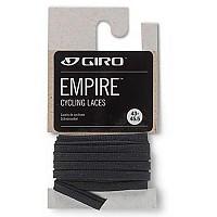 [해외]지로 Empire Laces Black