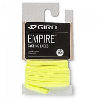 [해외]지로 Empire Laces Higlight Yellow