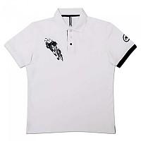 [해외]아소스 Polo Corporate Holy White