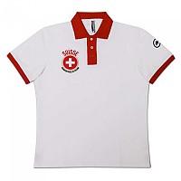 [해외]아소스 Polo Suisse Fed Switzerland