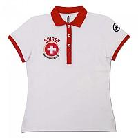 [해외]아소스 Polo Suisse Fed Lady Switzerland