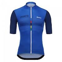 [해외]산티니 UCI La Dama Blue