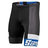 [해외]산티니 Sleek 2.0 Aero Shorts Royal