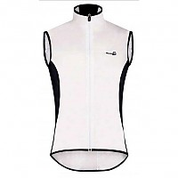 [해외]산티니 Ice 2.0 Vest Black