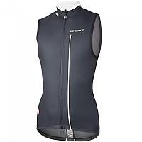 [해외]에띠엔도 Ligero Vest Black / White