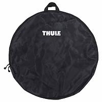 [해외]툴레 Wheel Bag 52469 Round Trip Transition / Pro