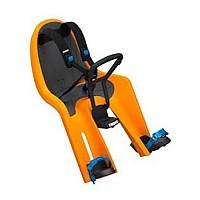 [해외]툴레 RideAlong Mini Child Bike Seat