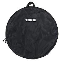[해외]툴레 Front Wheel Bag 536 XL