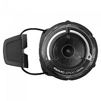 [해외]마빅 Mavic Ergo Dial 20cm Black Transparent