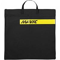 [해외]마빅 MTB Wheelbag 16L Black