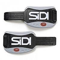 [해외]시디 Set Of Belts Soft Instep 2 Grey