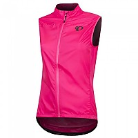 [해외]펄이즈미 Elite Escape Barrier Vest Screaming Pink