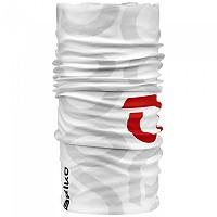 [해외]브리코 Multifunctional White / Red