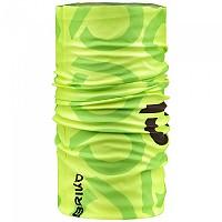 [해외]브리코 Multifunctional Green Lime / Brown Fango