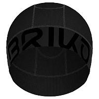 [해외]브리코 Veloce New Black