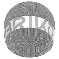 [해외]브리코 Veloce New White