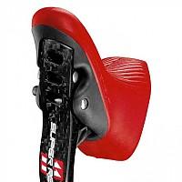 [해외]캄파놀로 Ultrashift Ergo Brake Lever Hoods Red