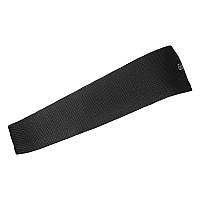 [해외]그립그랩 Lightweight Summer Sweatband Black