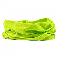 [해외]그립그랩 Multifunctional Neck Warmer Yellow Hi-Vis