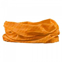 [해외]그립그랩 Multifunctional Neck Warmer Orange